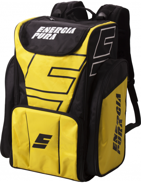 RACER BAG JR