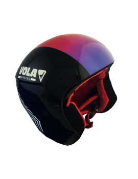 HELMET FIS UNDER STOCK