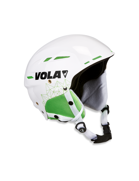 HELMET FREERIDE NEW ICE