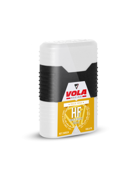 WAX 60ML PRO LIQUID POLYCARBON HF-YELLOW