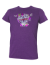T-SHIRT ISTAN LADY
