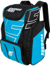 ZAINO RACER BAG