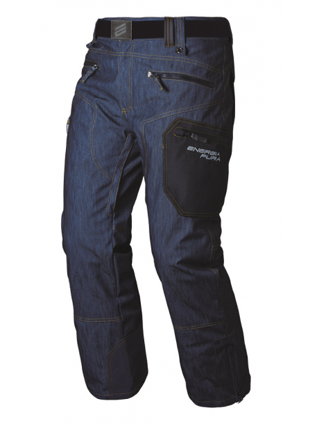 PANTALONI LUNGHI OPTICAL JEANS
