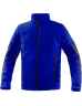 GARDENA LIGHT JACKET