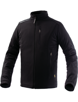 GARDENA FULL LIGHT JUNIOR JACKET