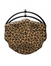 MASCHERINA LIMITED EDITION LEOPARD (2 PEZZI)
