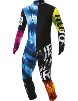 FLUID RACING SUIT