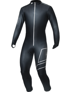 TINT RACING SUIT