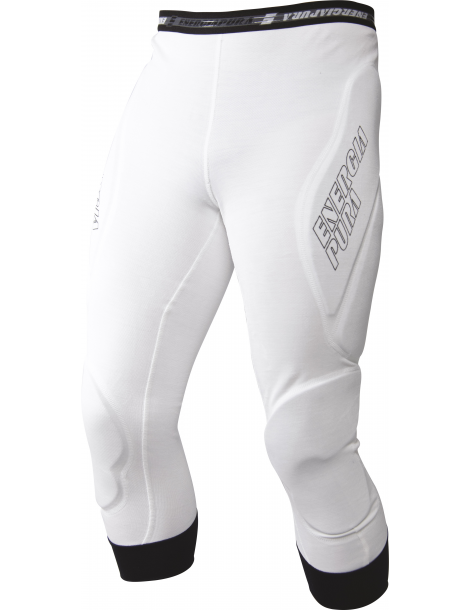 PANTALONI RACING 3/4 CUT RESISTANT