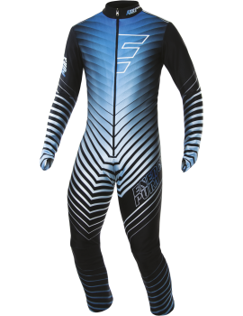 ACTIVE RACING SUIT
