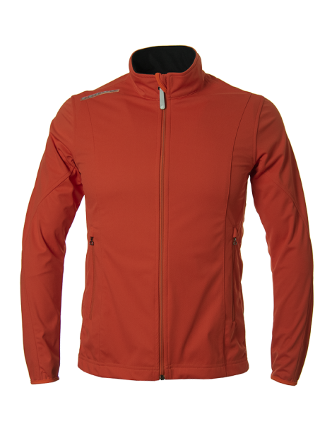 GRALBA LIGHT JACKET