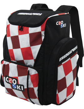ZAINO RACER BAG CROSKI