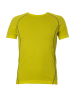 T-SHIRT GIRO IDLE