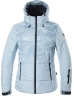 NEW VEZ CAMOUFLAGE TECHNICAL PADDED LADY