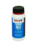 WAX 250ML LIQUID PRO MX NO FLUOR-BLUE