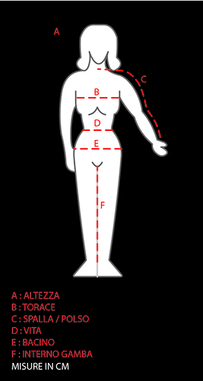 woman_outline