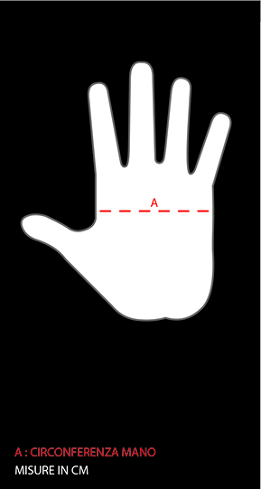 hand_outline